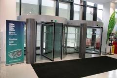 Classic small admin_VIDA centrum Brno_Raccoon 2014
