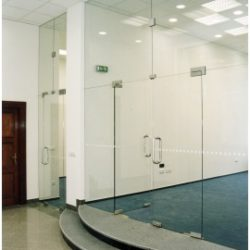 Glass walls and doors raccoon glass walls with openable doors planetlyrics Images