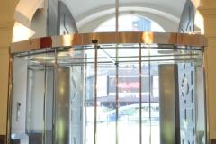 AD obloukové Palladium Praha_ATA 2008