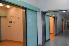Nemocnice ML.Boleslav_ATA 2010