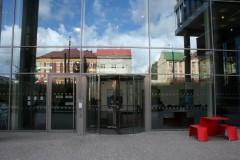 Full glass_IQ building Ostarva_Steko 2012 (2)
