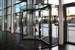 Full glass_IQ building Ostarva_Steko 2012 (3)